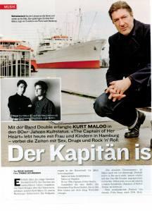 KURT MALOO_SOBT_Schweizer Illustrierte_06042010_4