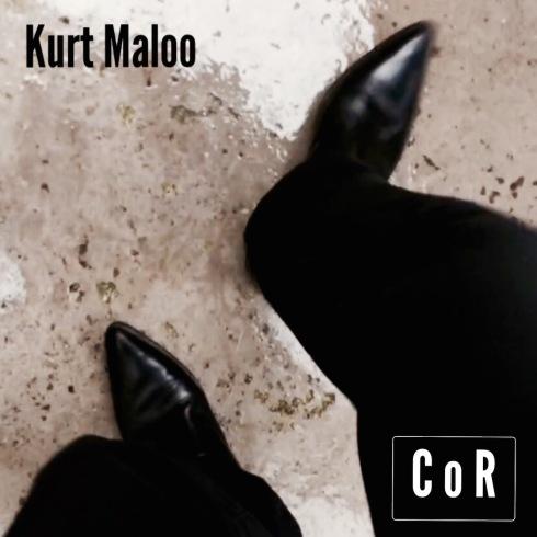 CoR_cover